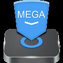 Mega Keyboard