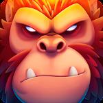 Monster Legends 9.2.4