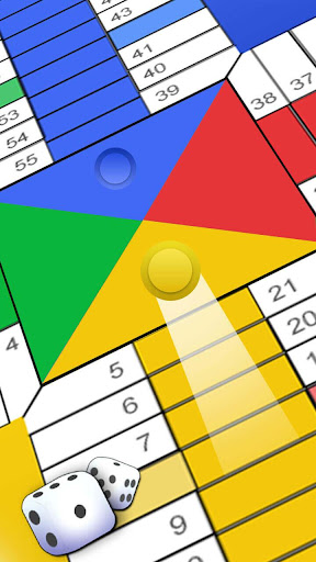 Parcheesi - Star Board Game 1.1.2 screenshots 4