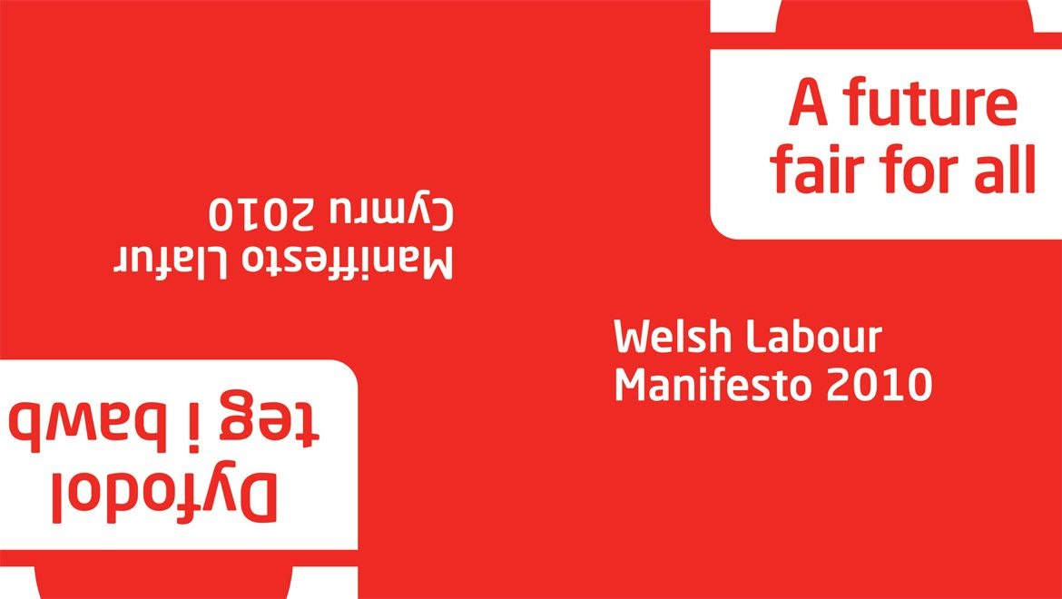 WelshLabourManifestoAbstract