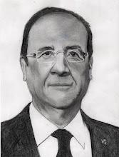 Photo: Président24 François Hollande (2012 - xxxx)