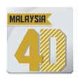 Malaysia4D Live Free
