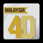 Malaysia4D Live Free Icon