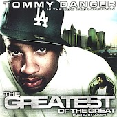 The Greatest Of The Great