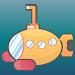 Sea Deep icon