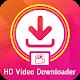 HD Video Downloader: All Videos Downloader