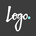LogoTV icon