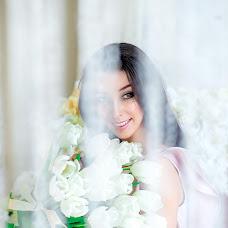 Wedding photographer Aleksandra Podgola (podgola). Photo of 18.03.2018