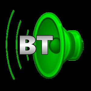 AudioBT Plus Gratis