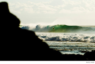 Photo: Owen Wright, Indonesia. Photo: Childs #surfer #surferphotos