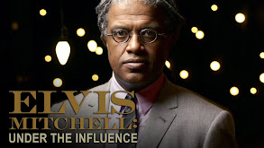 Elvis Mitchell: Under the Influence thumbnail