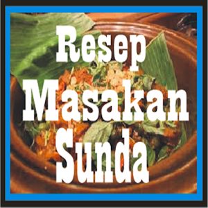 Download Resep Masakan Sunda for PC