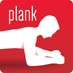 Plank Workout - 30 Day Challenge,Full body workout 7.0.3