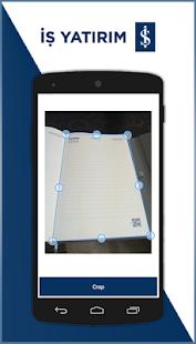 İş Yatırım Notebook for PC-Windows 7,8,10 and Mac apk screenshot 3