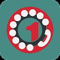 OneContactPBX icon