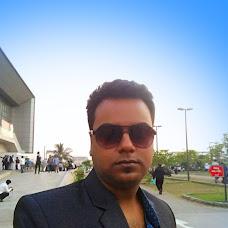 Wedding photographer Sakib Mahmood (SakibMahmoodBd). Photo of 04.03.2017