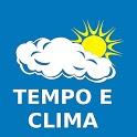 Tempo e Clima icon
