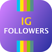 IG Followers Hashtags