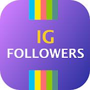 IG Followers & Likes