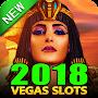 download Vegas Casino Slots - Slots Game apk