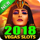 Vegas Casino Slots Mod