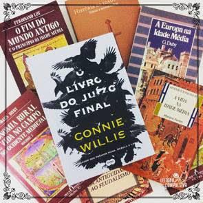 fotos e livros blog leitora compulsiva