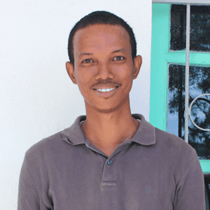 Fenozo Andriamanantena