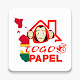 Togopapel Download for PC Windows 10/8/7