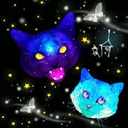 I Love Cat 1.1.5 Icon