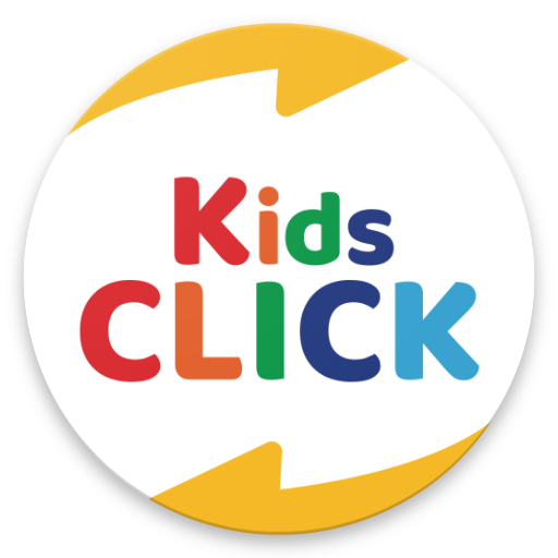 KidsClick Apk Download Free for PC, smart TV