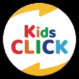 KidsClick file APK Free for PC, smart TV Download