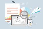 Trustworthy Digital Marketing Company in Rajkot - Fuerte Developers