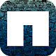 NetApp Events (app)