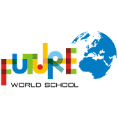 Future World School