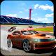 Car Racing Pursuit Hotspot: Rush San Francisco HD (game)