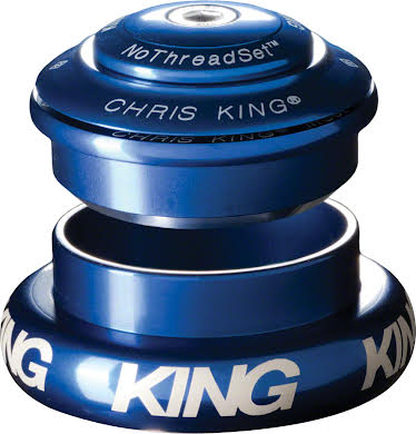 Chris King Inset 7 Headset 44mm Tapered
