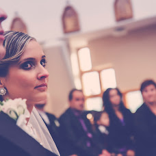 Wedding photographer Peter Cegin (cegin). Photo of 15.02.2014