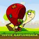 Download Süper Kaplumbağa For PC Windows and Mac