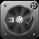 Download iDjing Pro