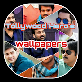 Tollywood Hero's Wallpapers HD