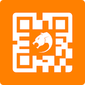 QR Code Scanner & Barcode Reader for CM Browser