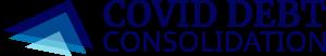 Covid Debt Consolidation
