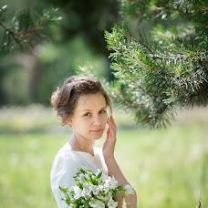 Wedding photographer Nadezhda Shilova (lovana). Photo of 06.08.2015