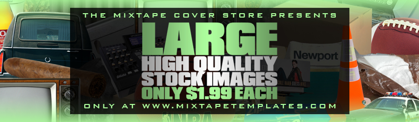 Large High Quality Stock Images Only $1.99 Each !
