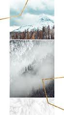 Epic Winter Wonderland - Instagram Story - page 2