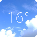 Weather 1.0.1 icon