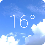 Weather 1.0.1 Apk