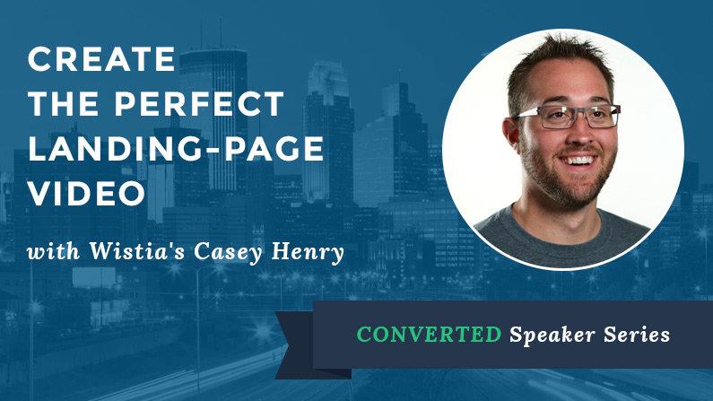 Casey-Henry_795x447