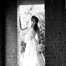 Wedding photographer Igor Krickiy (krit). Photo of 14.09.2014