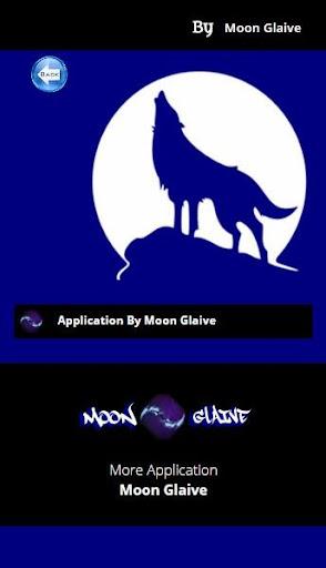 無料书籍Appのラグジュアリーログホームプランデザイン 記事Game